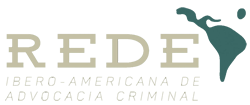 REDE - Ibero-American Criminal Lawyers Network